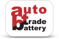 abt_logo